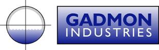 Gadmon Industries Logo